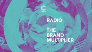 research_radiocenter_radio_multiplier